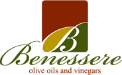 Benessere Olive Oils and Vinegars, Inc.