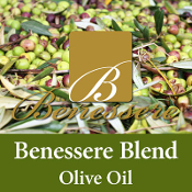 Benessere Blend (Medium Intensity) - 375ml