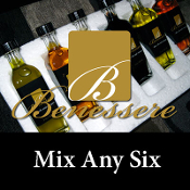 Mix Any Six - (6) 2 oz/60 ml